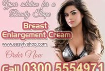 Breast Enlargement Cream / Breast Enlargement Cream, breast enlargement cream in pakistan, breast enlargement treatment.