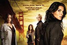 Women We Love (TV&Movie)