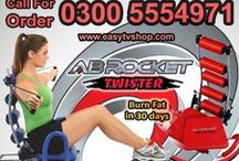 Ab Twister in Pakistan Call 0321-5559377 / ab twister, ab twister in pakistan, ab twister available in pakistan, ab twister exercise machine, ab exerciser in pakistan.