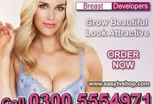 Breast Developer / Breast Developer Homeophatic, breast developer in pakistan, breast developer treatment, breast developer available in Pakistan.