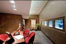 RETAIL PORTFOLIO STUDIO SIMONETTI: Cortina, Bartorelli Jewellers / We planned the architectural project, interior design and art director