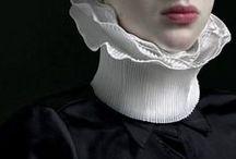 baroque style fashion