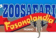 wildlife park  ZOOSAFARI -FASANO- BR- ITALIA / ZOOSAFARI di FASANO -BRINDISI- ITALY https://plus.google.com/106305979720414782972/about?gl=it&hl=it www.zoosafari.it