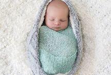 Baba fotózás, újszülött fotózás / Baba fotózás stúdióban, vagy saját otthonodban.