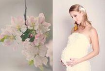 Kismama, pocak fotózás/Maternity photography / Kismama, pocak fotózás pároddal is. Stúdióban, szabadtéren, vagy otthonotokban. A helyszínt Ti válaszhtajátok.