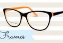 Our Newest Frames