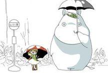 Anime and Game / Anime, game, japan cartoon