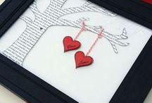 Valentines Day / Valentines Day Love.
