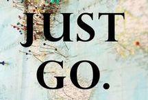Live & Travel