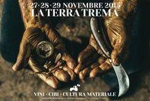 Eventi / Eventi riguardanti il mondo del vino