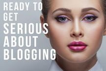 A Side Biz - BLOG & BLOGGING / About the art of blogging for your small business. tips & tricks