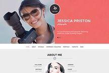 Inspiration - WEB DESIGN / web design inspiration