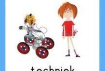 Techniek