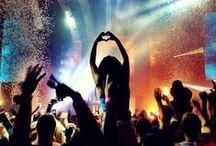 Music Fests