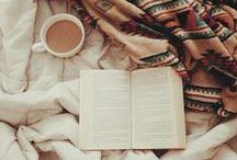 Love for Sunday Mornings