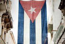 Amo Cuba ♡