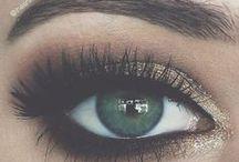 ••makeup••