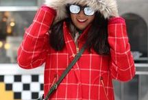 Live Laugh Linda || Fall/Winter / Sharing style posts from my blog LiveLaughLinda.com to provide fall & winter outfit inspiration || Fashion, Style, Blog, Blogger, Fall Outfits, Winter Outfits, Style Inspiration, Outfit Ideas
