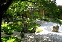 Japan kertek