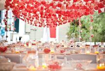 Weddings! DIY