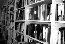 Llibreria Index· Bookshop Index / Aquesta és la nostra llibreria! #LlibreriaIndex  #VilassardeMar