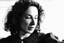 Escriptores · women writers