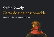 Imprescindibles novel·la
