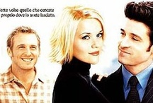 Film - Poster