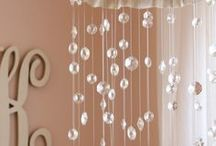 Ideas Baby Room / This board is all about: baby room ideas, nursery ideas, baby boy room ideas, baby girl room ideas, beige baby rooms, girls room ideas, baby girl nurseries, baby boutiques, baby rooms, baby curtains, and basically EVERYTHING BABY ! Check out more on our websites http://ideasbabyroom.com