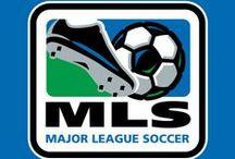 Jugadores MLS