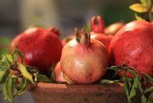 Melograna - Pomegranate / Vendita Online Piante di Melograno in vaso - Sale Online Pomegranate Trees in pots - http://europlantsvivai.com - http://piantedafrutta.com