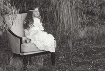Portrait and lifestyle Photography / Portraits, lifestyle and children photography