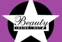 Beauty And The Prince / This is my blog board showing you all my blog posts about beauty products I have tried and tested