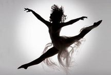 I ❤️ dancing