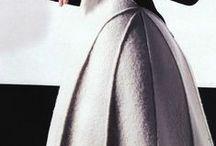 Fashion - Woman / Fashion Woman