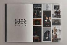 Graphic Design - Layout / Graphic Design Layout