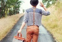 Fashion - Man / Fashion Man