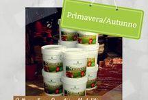 Stallatico Naturale - Natural Manure / Vendita Online Stallatico Naturale. Sale Online Natural Manure.