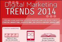 marketing / Social media marketing, Search engine marketing. Whatever you need about marketing strategies.  Sosyal medya pazarlama ve arama motoru pazarlama teknikleri. Kısaca pazarlama stratejileri hakkında bilinenler.