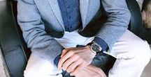 MENS WATCHES BY PRISMA / Prisma watches for men | Prisma heren horloges