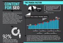 SEO / Search engine optimisation for web sites. Search engine marketing and related internet activities.  Web siteleri için arama motoru optimizasyonu. Arama motoru pazarlama ve ilgili internet aktiviteleri.