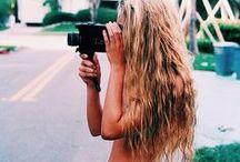 Hair stories!!<3