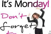 Monday Master Mind / Monday Morning Master Mind Meetings November 2014 - March 2015
