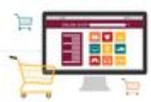 Odoo Development Services - 73Lines / Python, Odoo and Django Web & Theme Development Company