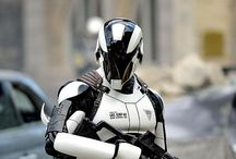 Robots / Roboti