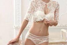 Fashion - Underwear / Fashion Underwear