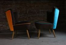 Malmolada / Furniture and home decorations