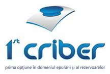 1st Criber România