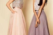 midi skirt formal