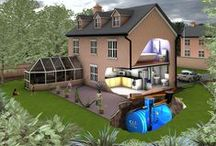 Rainwater Harvesting UK